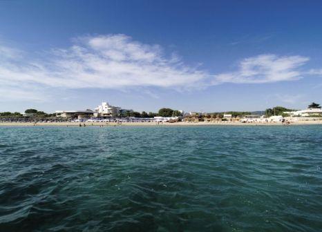 Hotel Lido Torre Egnazia günstig bei weg.de buchen - Bild von 5vorFlug