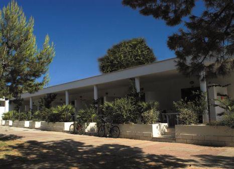 Hotel Spiaggia Lunga Villaggio günstig bei weg.de buchen - Bild von 5vorFlug