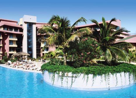 Hotel Muthu Playa Varadero günstig bei weg.de buchen - Bild von 5vorFlug