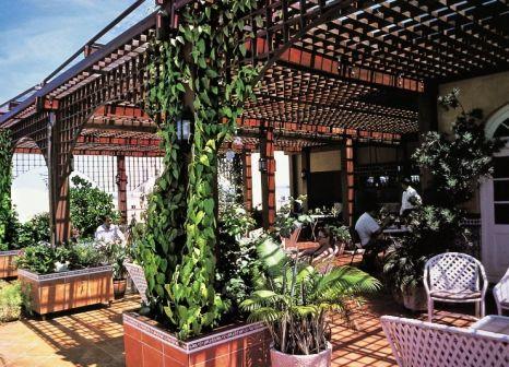 Hotel Ambos Mundos günstig bei weg.de buchen - Bild von 5vorFlug