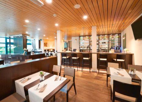 GHOTEL hotel & living Hannover 43 Bewertungen - Bild von 5vorFlug