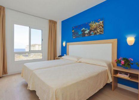 Hotel Apartamentos Centrocancajos 18 Bewertungen - Bild von 5vorFlug