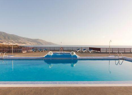 Hotel Apartamentos Centrocancajos in La Palma - Bild von 5vorFlug