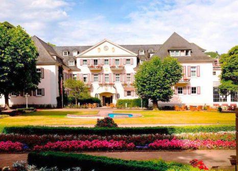 Hotel Fürstenhof günstig bei weg.de buchen - Bild von 5vorFlug