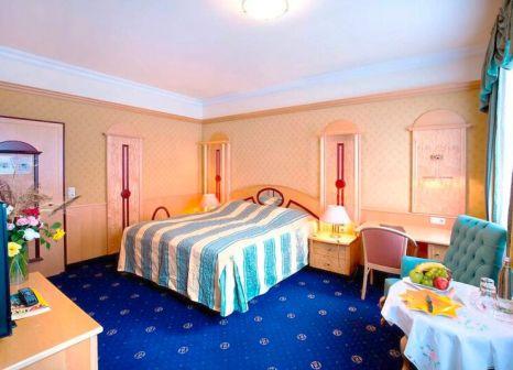 Hotel Fürstenhof 1 Bewertungen - Bild von 5vorFlug