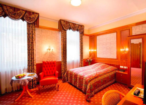 Hotel Fürstenhof in Eifel & Hunsrück - Bild von 5vorFlug