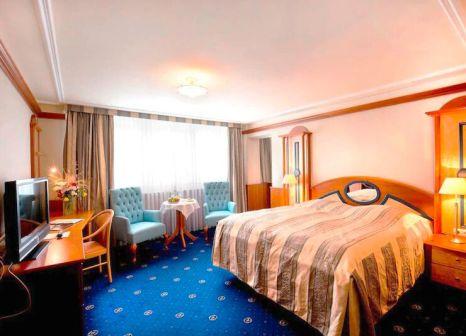 Hotelzimmer mit Tennis im Fürstenhof