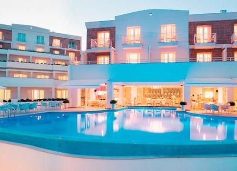 Doria Hotel Bodrum günstig bei weg.de buchen - Bild von 5vorFlug