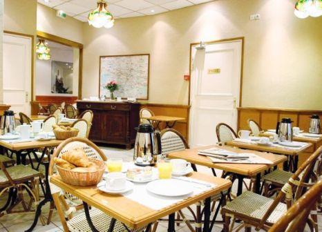 Hotel Le Pigalle 7 Bewertungen - Bild von 5vorFlug
