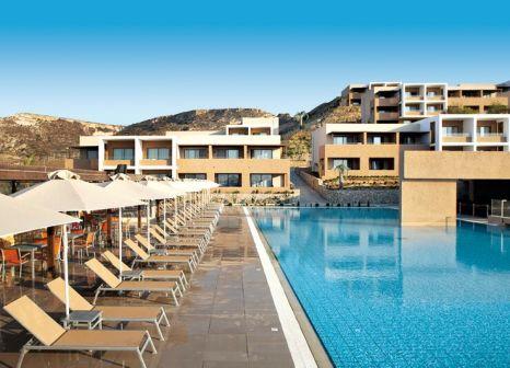 Hotel Atlantica Carda Beach 47 Bewertungen - Bild von 5vorFlug