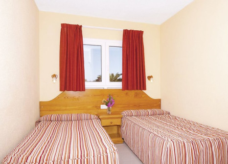 Hotel Bungalows Playa Limones 86 Bewertungen - Bild von 5vorFlug