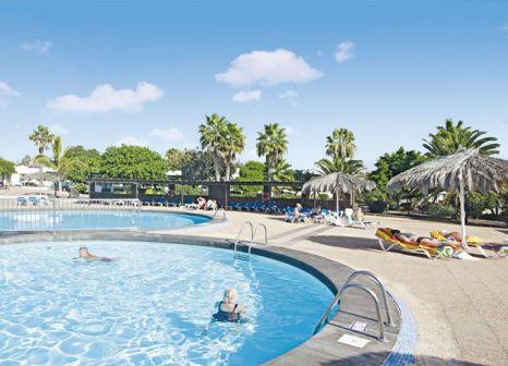 Hotel Bungalows Playa Limones in Lanzarote - Bild von 5vorFlug