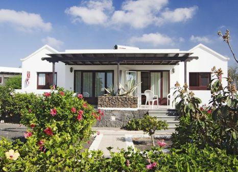 Hotel Bungalows Playa Limones günstig bei weg.de buchen - Bild von 5vorFlug