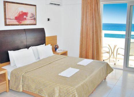 Hotelzimmer im Mediterraneo Hotel günstig bei weg.de