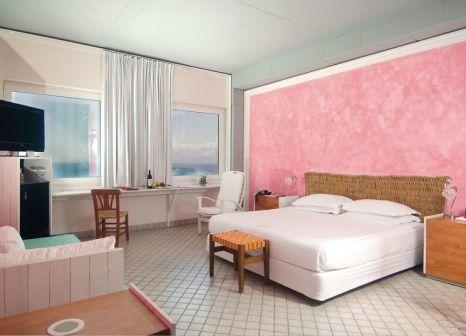 Hotelzimmer mit Fitness im The Marmara Antalya