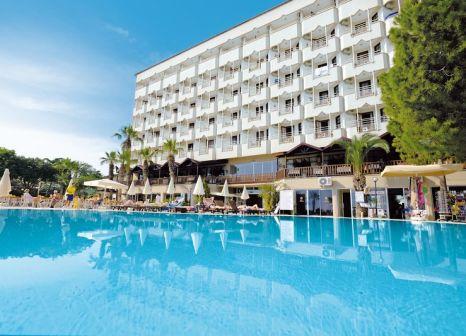 Anitas Beach Hotel 176 Bewertungen - Bild von 5vorFlug