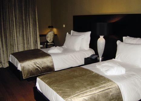 Villa C Boutique Hotel in Costa Verde - Bild von 5vorFlug