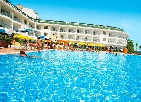 Zena Resort Hotel günstig bei weg.de buchen - Bild von 5vorFlug