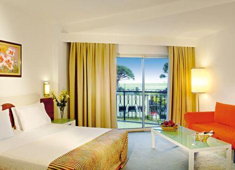 Hotelzimmer im Zena Resort Hotel günstig bei weg.de