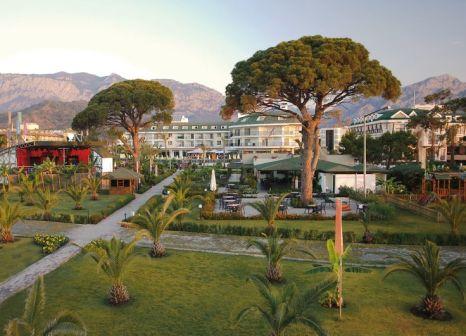 Zena Resort Hotel 6 Bewertungen - Bild von 5vorFlug