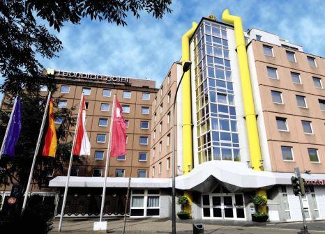 Leonardo Hotel Köln günstig bei weg.de buchen - Bild von 5vorFlug