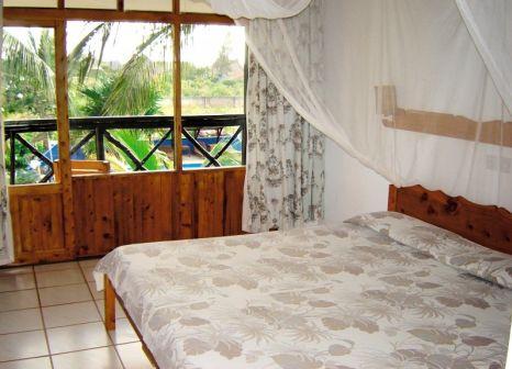 Hotelzimmer im Diani Palm Resort günstig bei weg.de