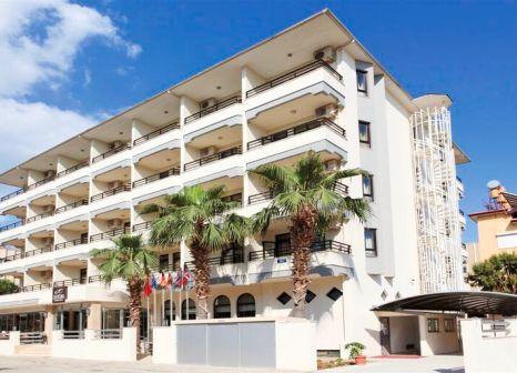 Hotel Xperia Kandelor 10 Bewertungen - Bild von 5vorFlug