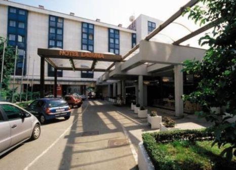 Hotel Laguna günstig bei weg.de buchen - Bild von 5vorFlug