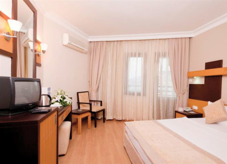Hotelzimmer mit Fitness im Xperia Kandelor