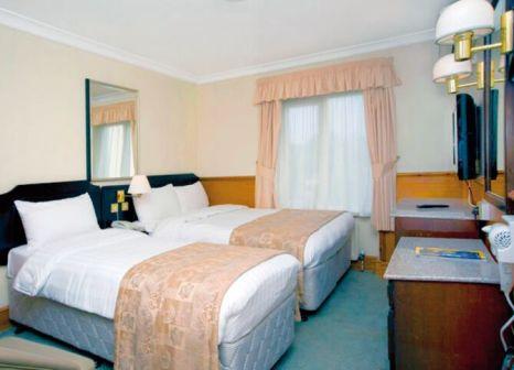 Holiday Villa Hotel & Suites 4 Bewertungen - Bild von 5vorFlug