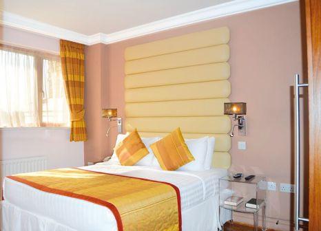 Holiday Villa Hotel & Suites günstig bei weg.de buchen - Bild von 5vorFlug