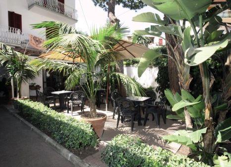 Hotel Villa Tina günstig bei weg.de buchen - Bild von 5vorFlug