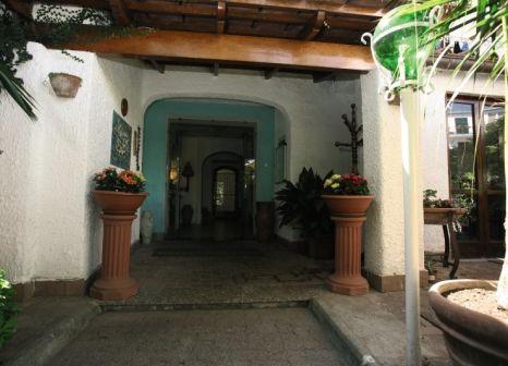 Hotel Villa Tina in Ischia - Bild von 5vorFlug