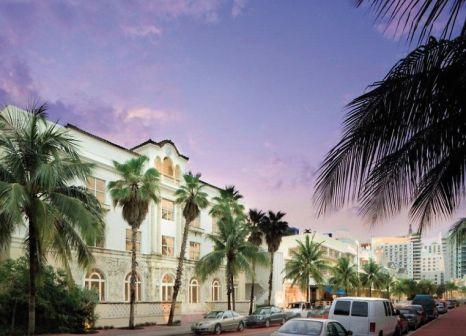Hotel Marriott Vacation Club Pulse, South Beach in Florida - Bild von 5vorFlug
