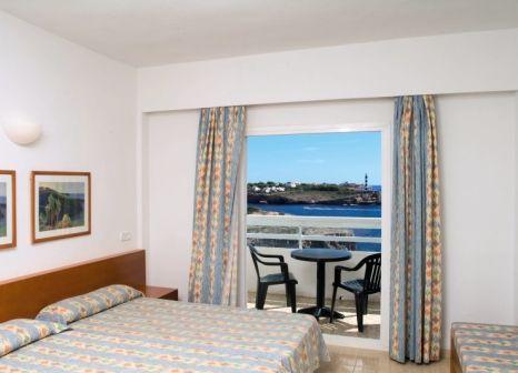 Hotelzimmer im BelleVue Belsana günstig bei weg.de