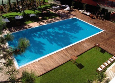 Miravillas Hotel 3 Bewertungen - Bild von 5vorFlug