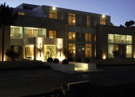 Miravillas Hotel in Costa de Prata - Bild von 5vorFlug