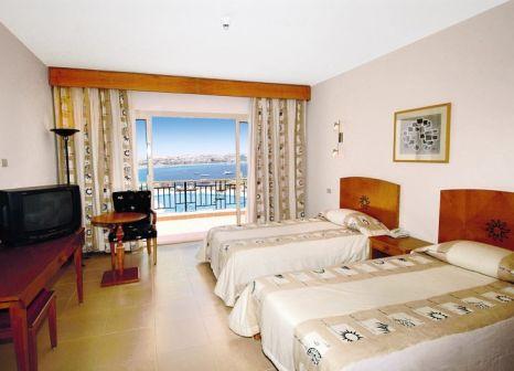 Hotelzimmer im Eden Rock Hotel günstig bei weg.de