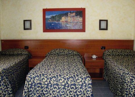 Hotel Jonico in Latium - Bild von 5vorFlug