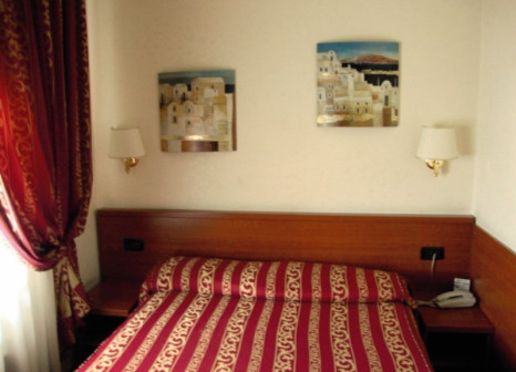 Hotel Jonico günstig bei weg.de buchen - Bild von 5vorFlug