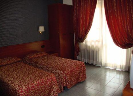 Hotel Jonico 1 Bewertungen - Bild von 5vorFlug