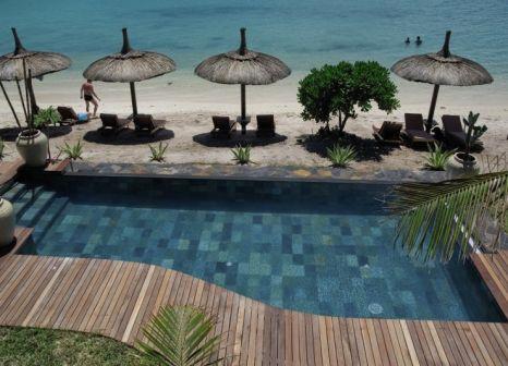 Hotel Ocean Villas 30 Bewertungen - Bild von 5vorFlug