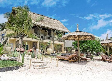 Hotel Ocean Villas in Nordküste - Bild von 5vorFlug
