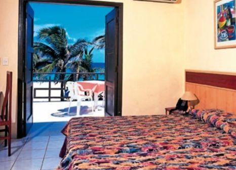Hotel Gran Caribe Villa Los Pinos 1 Bewertungen - Bild von 5vorFlug