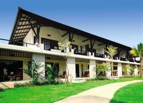 Hotel Palm Galleria Resort günstig bei weg.de buchen - Bild von 5vorFlug