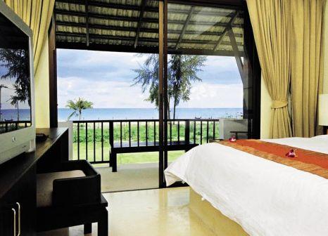 Hotelzimmer mit Fitness im Palm Galleria Resort