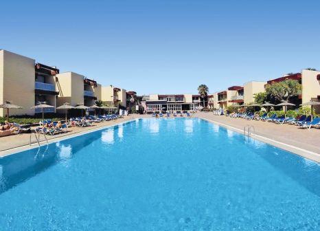 Hotel Palia Don Pedro 30 Bewertungen - Bild von 5vorFlug