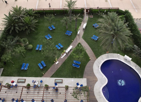 Prestige Hotel Victoria 2 Bewertungen - Bild von 5vorFlug