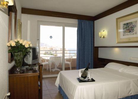 Hotelzimmer im Prestige Sant Marc günstig bei weg.de