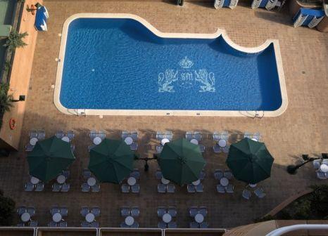 Hotel Prestige Sant Marc in Costa Brava - Bild von 5vorFlug